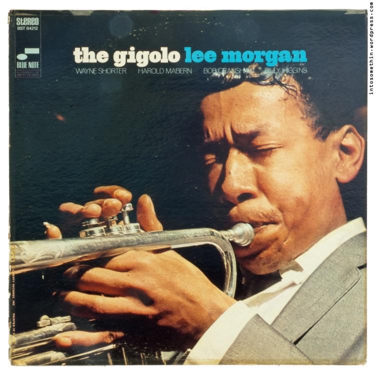 lee-morgan---the-gigolo---f