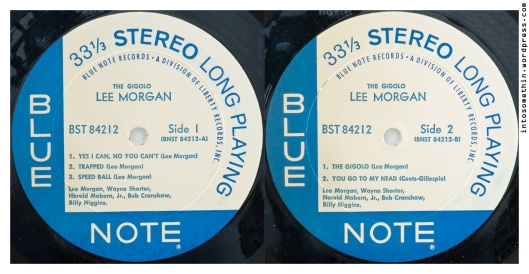 lee-morgan---the-gigolo---l