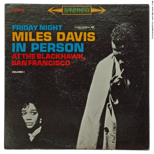 miles-davis-friday-night-at the blackhawk-front-cover