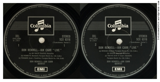 rendell-carr---live---label