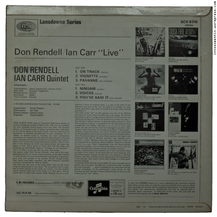 rendell-carr---live---rear