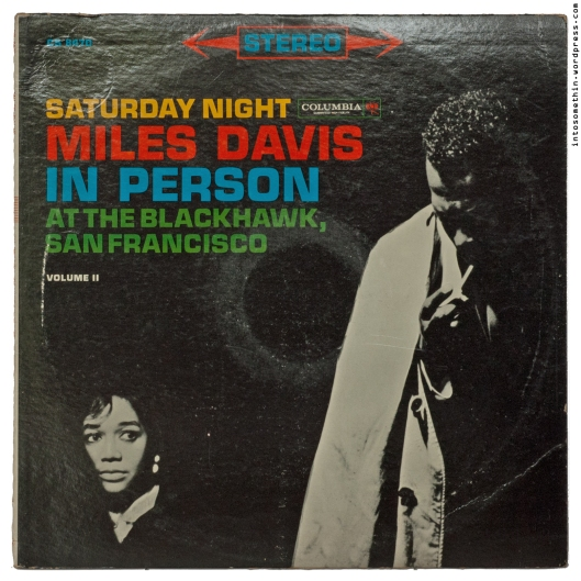 miles-davis-saturday-night-at-the-blackhawk-front-cover
