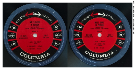 miles-davis-saturday-night-at-the-blackhawk-labels
