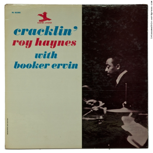 roy-haynes-cracklin-front