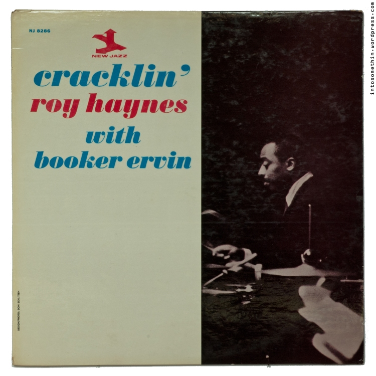 roy-haynes-cracklin-front
