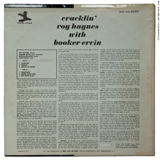 roy-haynes-cracklin-rear