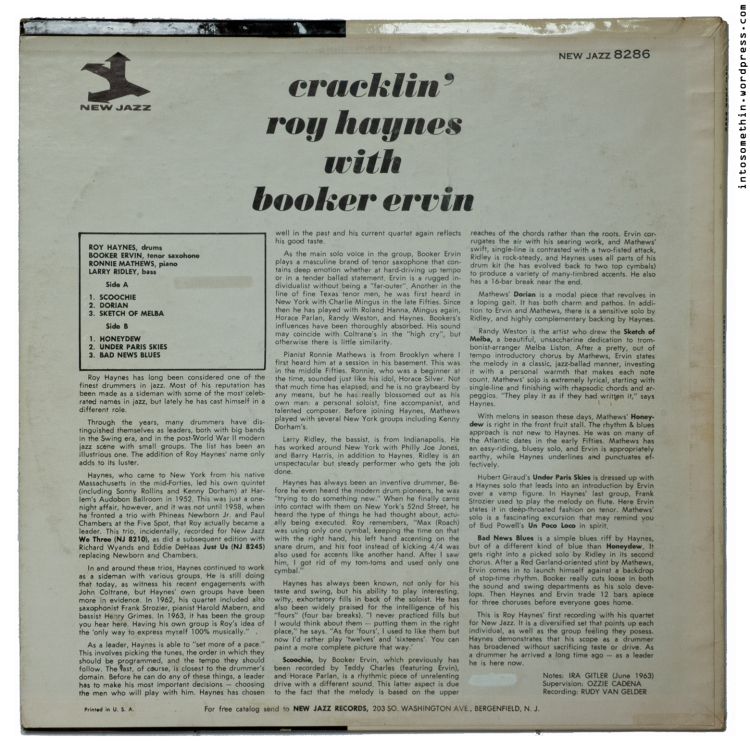 roy-haynes-cracklin-rear