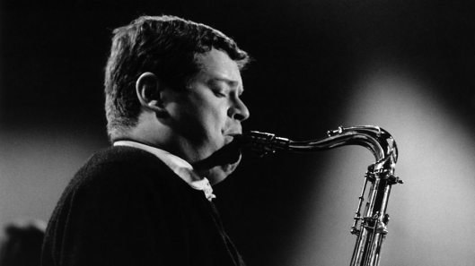 tubby-hayes