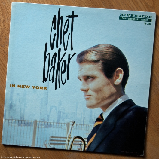 chet-baker-in-new-york-fron