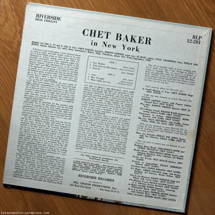 chet-baker-in-new-york-rear