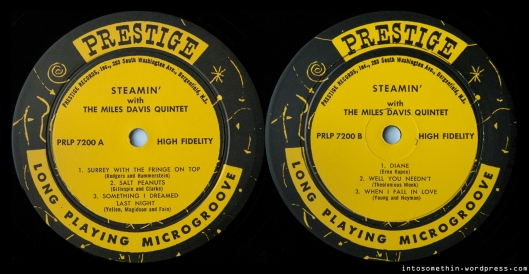 miles-davis-steamin-labels
