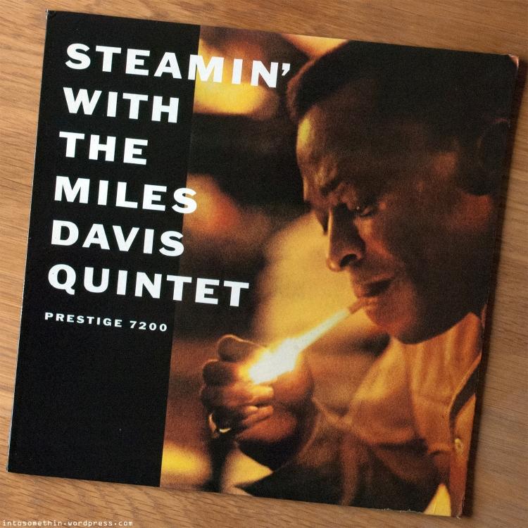 miles-davis-steamin-front