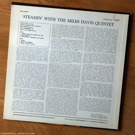 miles-davis-steamin-rear