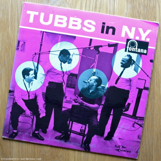 tubby-hayes-tubbs-in-ny-fro
