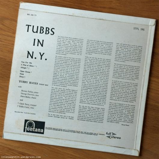 tubby-hayes-tubbs-in-ny-rea