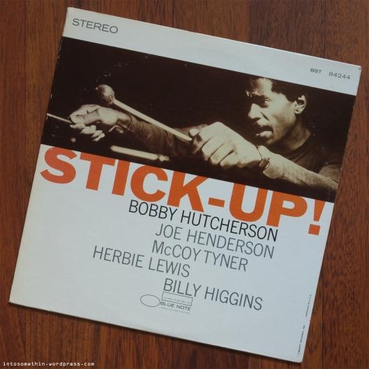 bobby-hutcherson-stick-up-f