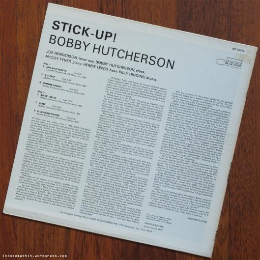 bobby-hutcherson-stick-up-r