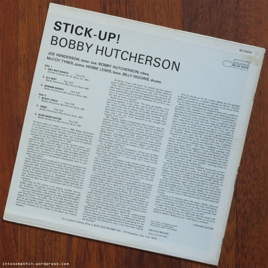 bobby-hutcherson-stick-up-r