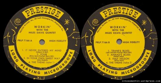 miles-davis-workin-labels