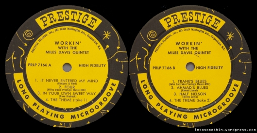 miles-davis-workin-labels