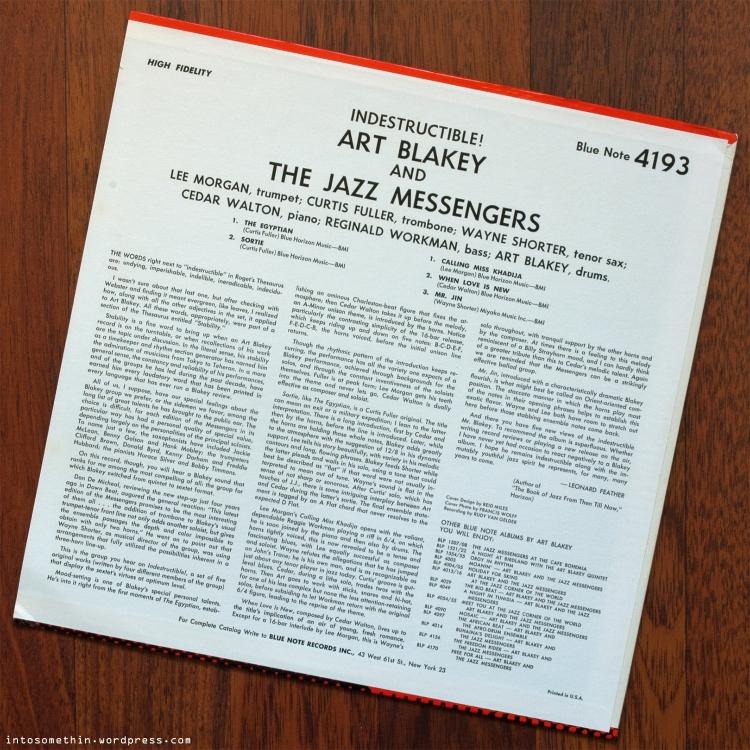 art-blakey-indestructible-r